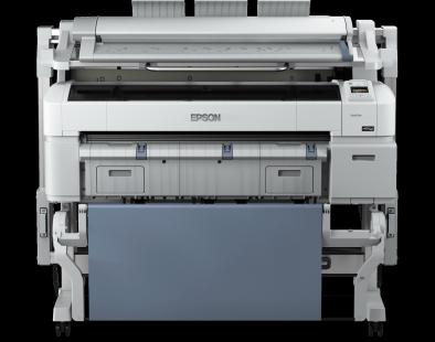 Epson SCT5200 MFP