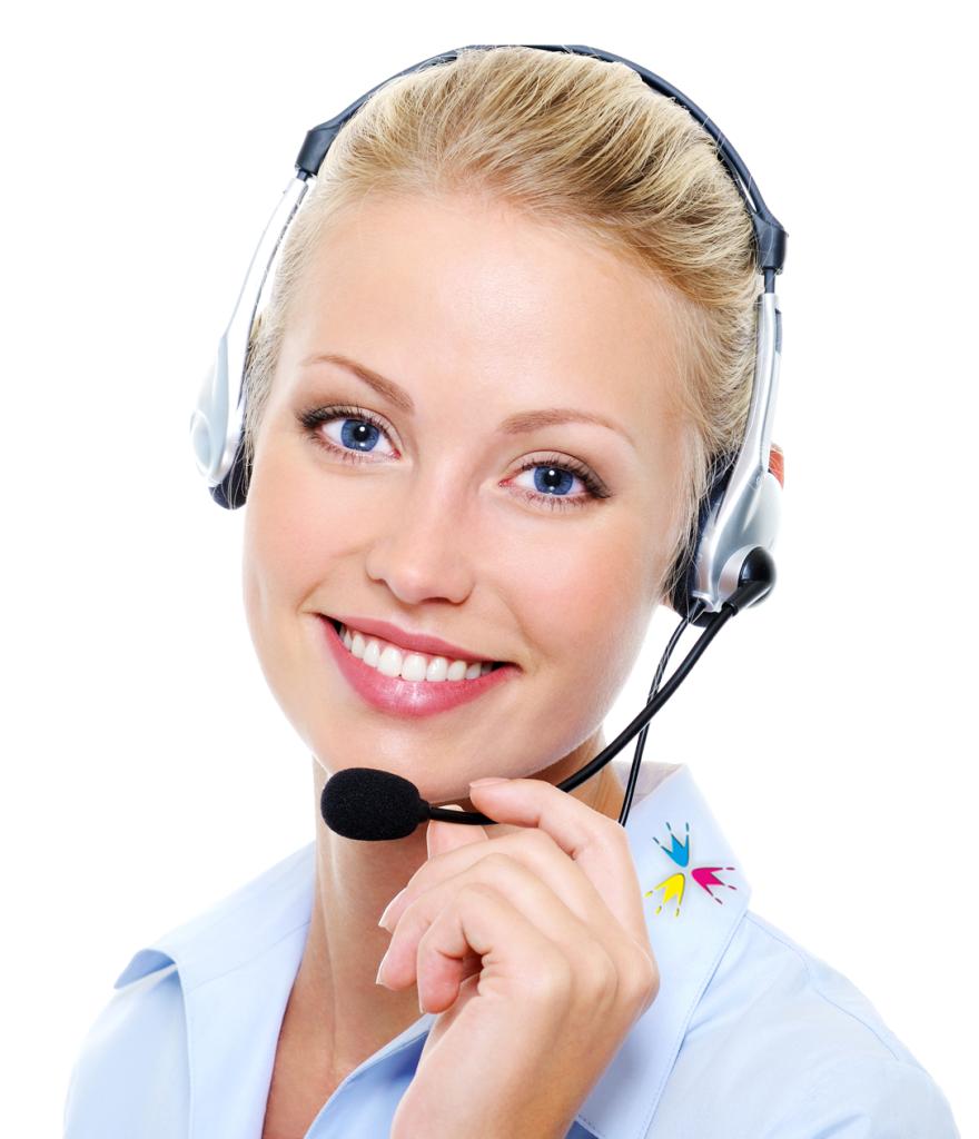 Impressum Hotline Dame
